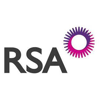CLT-Client-Logo-RSA-Insurance