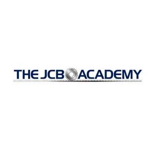 LCB Academy logo