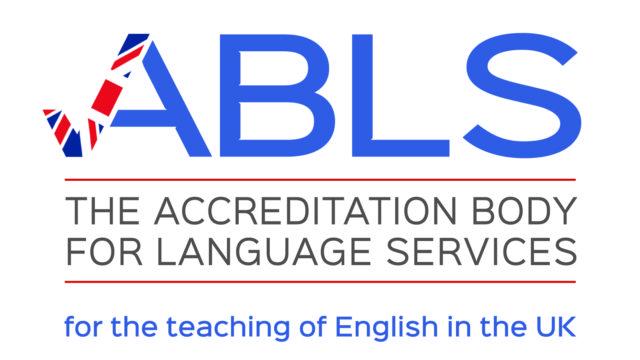 ABLS logo
