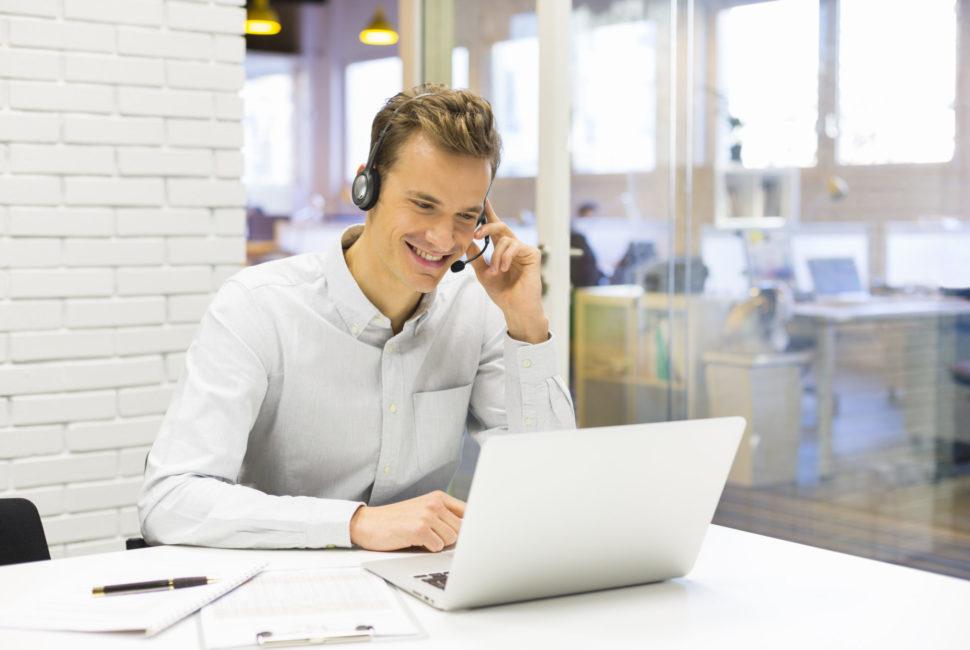Skype Language Courses